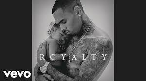 Chris Brown Quotes Inspiration Chris Brown Make Love Audio YouTube