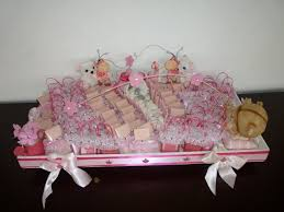Baby Tray Decoration Delightful Decoration Baby Shower Chocolate Inspirational Design 38