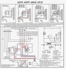 goodman wiring diagrams wire center \u2022  beautiful goodman heat pump thermostat wiring diagram stunning free rh releaseganji net goodman wiring diagram thermostat goodman wiring diagram air handler