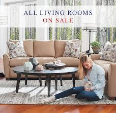 Living Room Furniture Columbus Ohio On Sale Morris Home Dayton Cincinnati Columbus Ohio