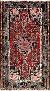 prayer rug red area teal oriental rugs for
