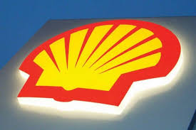 Image result for SHELL NIGERIA
