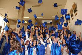 Где скачать дипломную работу по юриспруденции бесплатно  Где скачать дипломную работу по юриспруденции бесплатно