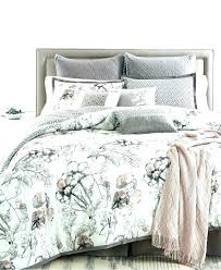 hotel collection bedding sets bed sheets sheet bedding sets king comforter twin size quilt hotel collection frightening hotel collection bedding