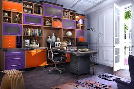 walmart home office desk. Wall Office Desk Colorful Modern Home Walmart Chair Set