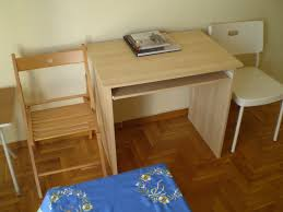 Small Bedroom Fridge 1 Bedroom Apartmentfully Furnishedwashing Machinefridgesmall