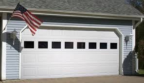 3 steps to finding the perfect garage door for you