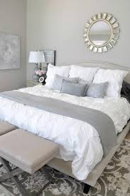 75 gray bedroom ideas and photos