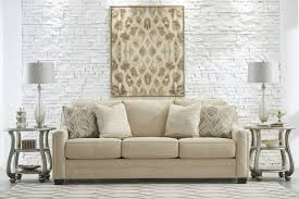 hanks more fine furniture little rock ar ashley furniture payment rooms to go furniture cleos furniture 970x647