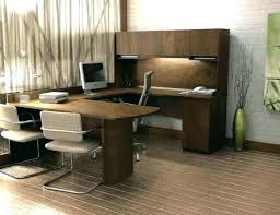 home office furniture staples. Home Office Furniture Staples Martha Stewart S