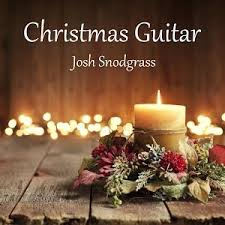 Fingerstyle guitar christmas is a great way for the beginner/intermediate player to get in to fingerstyle guitar because the arrangements sound great without being too difficult. Christmas Guitar Music 1 Hour Of Peaceful Instrumental Christmas Carols Youtube