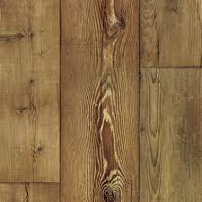 ivc inspire 13 167 ft w arizona 845 wood look low gloss finish sheet vinyl