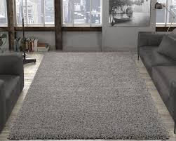 full size of living room fur rugs for living room affordable area rugs round throw large size of living room fur rugs for living room affordable area rugs