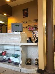 denton nail salon gift cards texas