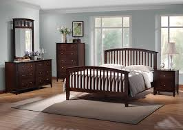 furniture bedroom furniture bedroom set dark brown bedroom set bedroom furniture dark wood