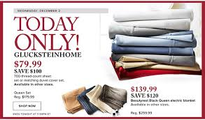 hudson s bay canada has great offers today only the hudson s bay canada offers include