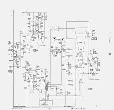 freightliner chassis wiring diagram wiring diagram autovehicle freightliner chassis wiring diagram fresh freightliner autoworkhorse wiring diagram manual