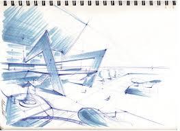 hd 169 architect with architect design hd wallpaper architecture