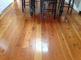 hardwood floor installation wood flooring really floors cost to install laminate flooring ceramic tile flooring
