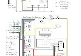 Motor Breaker Sizing Chart Air Conditioner Circuit Breaker Size Casacionlaboral Co