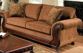 cool sofa designs. Unusual Couches Sofas Large Size Of Sofa Designs Modern Cool Furniture