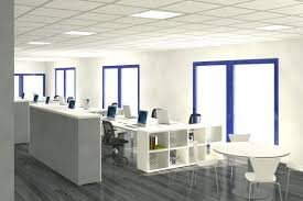 office space savers. Ikea Office Room Designs Fresh Interior Design Supported By Bright Theme And Contemporary Furniture Space Savers