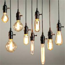 frosted chandelier bulbs chandelier light bulbs led medium size of bulbs for chandeliers watt frosted candelabra
