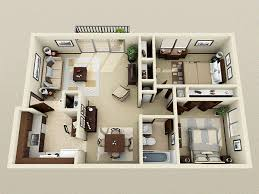 Two Bedroom Apartments Interior For Popular Bedroom Apartments Bedroom  Apartment Decorating Ideas Apartment