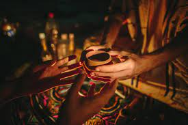 First-Ever Study Looks At Ayahuasca's ...