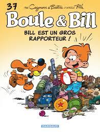 """Résultat de recherche d'images pour """"bille et boule antinea"""""""