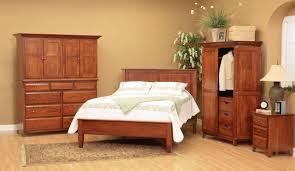 best bedroom furniture manufacturers. large size of furniturebest bedroom furniture amazing solid wood brands charming black best manufacturers i