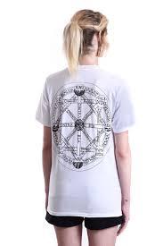 Element Chart T Shirt