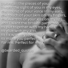 You Complete Me Quotes Amazing I Want To Make Love To You Quotes Images Gorgeous Best 48 You