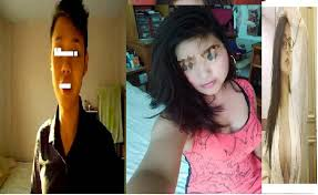 Image result for a darling pa nih a lerh tak