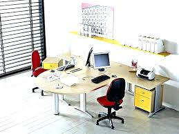 unique office decor. Office Decor Themes Unique Cool Large Size Of Decoration Cubicle Home Decorating Ideas