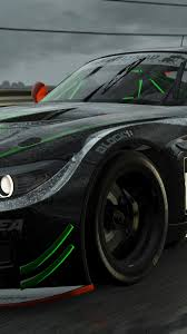 project cars best games 2016 best racing games 2016 racing car