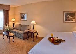 Wellington hotel deluxe double Double Room Hampton Inn Suites Wellington Hotel Fl King Bed With Sofa Bed Smoking Wellington Hotel Hampton Inn Suites Wellington Fl Hotel