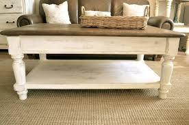 farmhouse coffee table set coffee table images ideas ottoman round white set exquisite farmhouse rustic farmhouse coffee table for