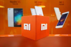 Smartphone Comparison Chart India Xiaomi Leads Smartphone Race In India Samsung At Second