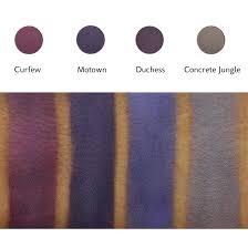 makeup geek eyeshadow pan curfew