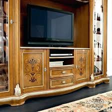 wooden tv cabinet wooden cabinet designs for living room medium size of wood cabinet design for