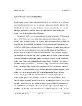 smoking harm essay in urdu