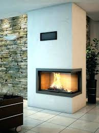 two sided electric fireplace 3 canada with 2 prepare 10