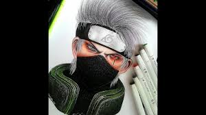 Collection by cool terra too. The Most Amazing Anime Drawing Videos On Youtube Youtube