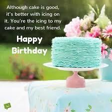 happy birthday to my sister cake