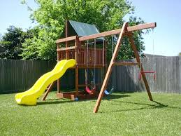 diy wood swing set plans build your own swing set kit swing set kits swing set