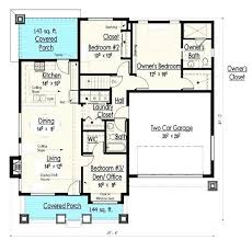 1300 square foot house plans without garage beautiful house plan rh gooddaytot com open plan house