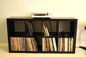 vinyl record storage furniture. Album Storage Furniture Record Cabinet Vinyl Price Shelves For D