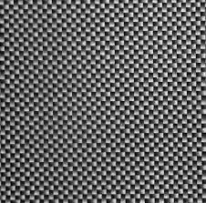 Carbon Fiber Pattern Delectable Carbon Fiber Patterns Northwest Hydro Print