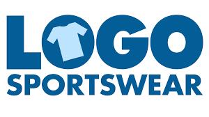 Logo Sportswear Inc. | Crunchbase